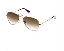 Persol 9649-2431 Óculos de Sol Tamanho 55