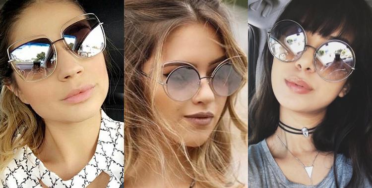 oculos de sol Marc Jacobs 9-S TWM FQ