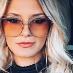 oculos de sol Marc Jacobs capa