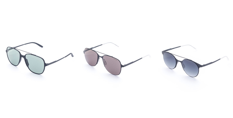 oculos de sol Carrera The Maverick Pace