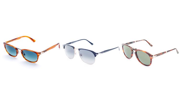 oculos de sol Persol