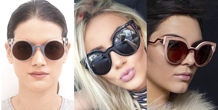 óculos-de-sol-fendi-paradeyes-ff-0137s-nt7lc 55abc28358