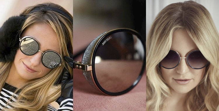óculos-de-sol-jimmy-choo-andie