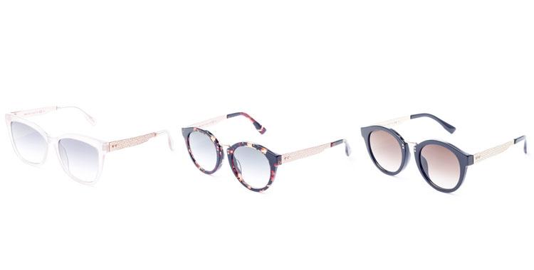 oculos-de-sol-jimmy-choo