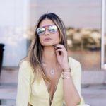 oculos-de-sol-ray-ban-aviador-capa
