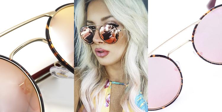 óculos-de-sol-prada-pr51ss