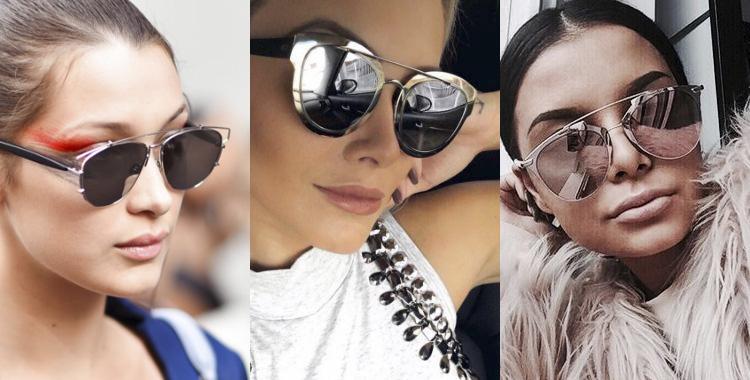 oculos-de-sol-dior-modelos