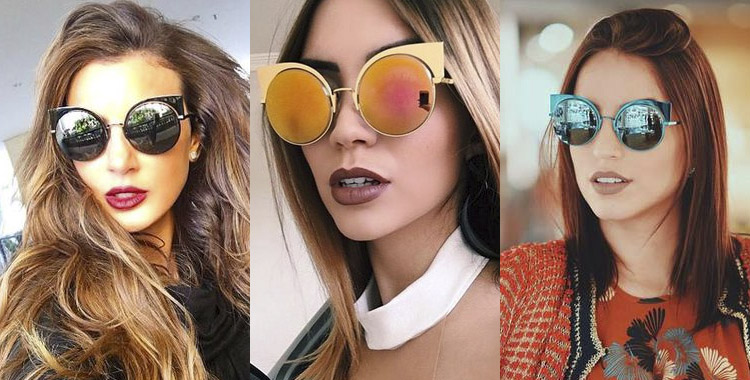oculos-de-sol-fendi-eyeshine