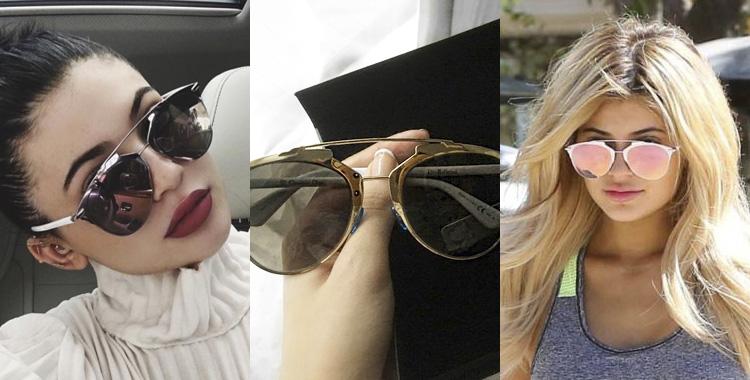óculos-de-sol-dior-reflected-m2q0j