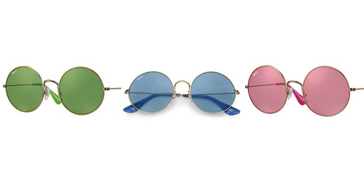 Só na Oculum você pode comprar os seus novos óculos de sol da Ray Ban sem  preocupação. Garanta os maiores lançamentos com as facilidades de parcelamento  em ... f3911248ce