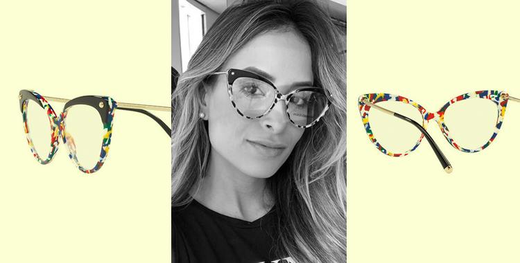 a8c93f383e4bc As melhores tendências para modelos de óculos em 2018