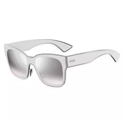 Moschino - Logo S000 VK6IC - Óculos de Sol