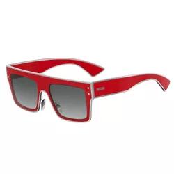Moschino - Logo S001 C9A9O - Óculos de Sol