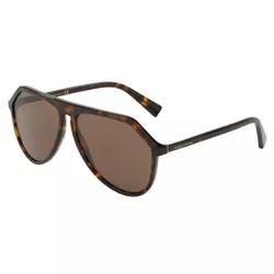 Dolce & Gabbana - DG 4341 502/73
