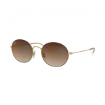 Ray Ban - 0RB3594 9115S0