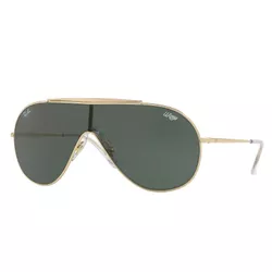 Ray Ban - Wings RB3597 9050/71