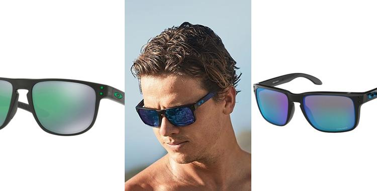 Excelência e Design dos Óculos Oakley