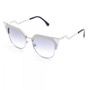 Fendi FF 0149-S TLYEK Óculos de Sol