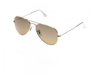 Ray Ban - Aviador RB3025 0013K - Óculos de Sol