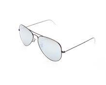 Ray Ban Aviador RB3025 029-30 Óculos de Sol