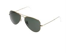 Ray Ban Aviador RB3025 L0205 Óculos de Sol