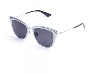Christian Dior So Dior HYUY1 Óculos de Sol