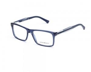 Empório Armani EA 3002 5072 Óculos de Grau