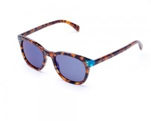 Marc By Marc Jacobs - MMJ458-S A7XXT - Óculos de Sol