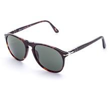 Persol 9649-24-31 Óculos de Sol