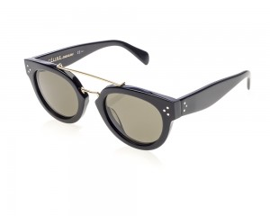 Céline CL41043-S 8071E Óculos de Sol
