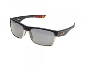 Oakley Scuderia Ferrari Twoface 9189-20 Óculos de Sol