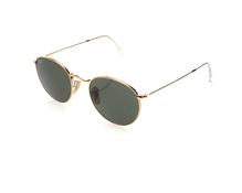 Ray Ban RB3447 001 Óculos de Sol