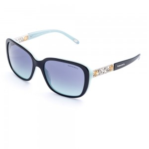 Tiffany & Co TF4120-B 8055-9S Óculos de Sol