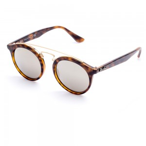 Ray Ban - Gatsby RB4256 60925A
