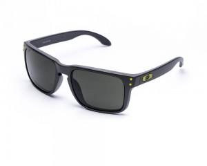 Oakley Holbrook 9102-38 Óculos de Sol