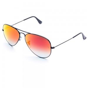 Ray Ban Aviador RB3025 002-4W Óculos de Sol