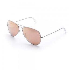Ray Ban Aviador RB3025 019-Z2 Óculos de Sol