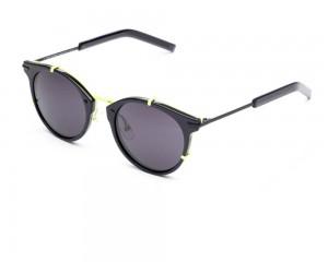 Christian Dior Homme 0196S TC8Y1 Óculos de Sol