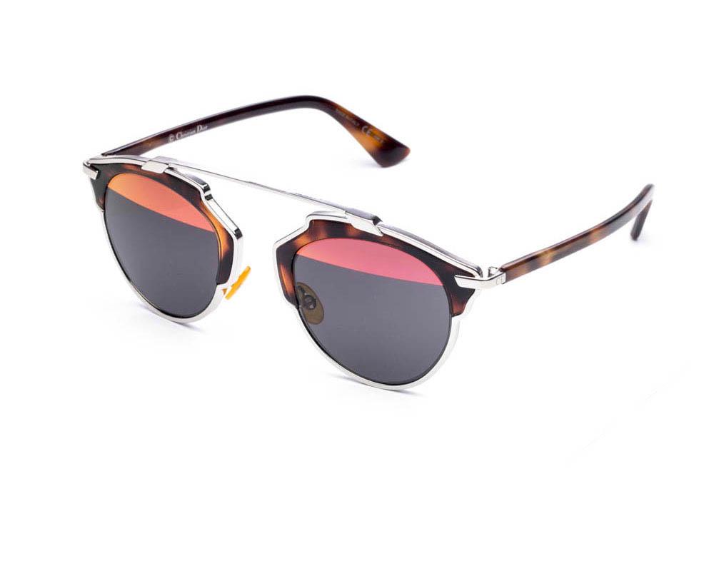 7d2546599 Blog Oculum | Moda e Looks das Melhores Grifes de Óculos!