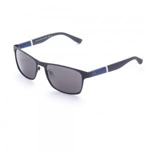 Tommy Hilfiger TH 1283-S FO3NR Óculos de Sol