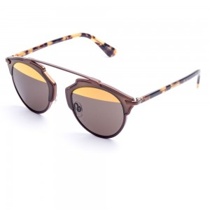 Christian Dior So Real RJKEB Óculos de Sol