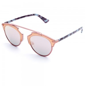 Christian Dior So Real RJP0J Óculos de Sol