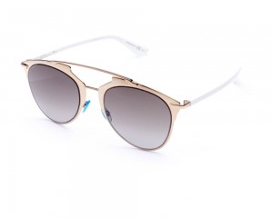 Christian Dior - flected 31UHA Óculos de Sol