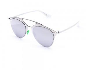 Christian Dior Reflected 85LDC Óculos de Sol