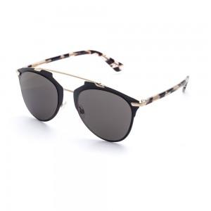 Christian Dior Reflected PRE70 Óculos de Sol