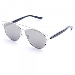 Christian Dior Technologic 84J0T Óculos de Sol