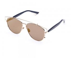 Christian Dior Technologic RHL83 Óculos de Sol
