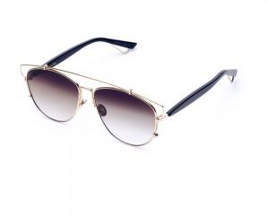 Christian Dior Technologic RHL86 Óculos de Sol