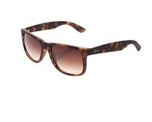 Persol 649-901957 POLARIZADO Óculos de Sol