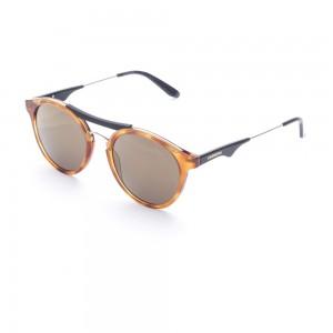 Carrera 6008 P25VP Óculos de Sol